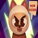 Guide CATS: Crash Arena Turbo by more hundred