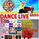 Dance Live Radio by LABSYS
