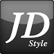 JD Style Store by Dhost Interactive