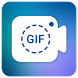 Gif Maker-Video & Photo to GIF by Photo Editor Studios