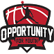 Opportunity for Youth by Exposure Events, LLC