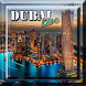 Dubai Live Wallpapers by French Kiss Wallpaper