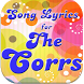 Songs Lyrics for THE CORRS by Top Song Lyrics App