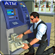 Bank Cash-in-transit Security Van Simulator 2018 by Gamy Interactive