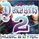 All Songs Of Descendants 2 | Music and Lyric by Go Music