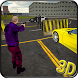Russian Mafia Crime Simulator by Gravity Game Productions