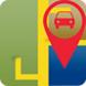 HyreCar Partner by HyreCar Inc.