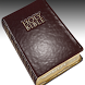 Free Daily Bible by John Rouda