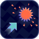 Boom Ball - Casual Games by Fingerfly