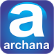 Archana Online by Marv Systems
