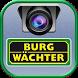 Burg Cam Pro by BURG-WÄCHTER KG