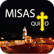 Misas Q by NAHIA Solutions