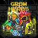 Grow Heros - Idle Clicker Rpg by PixelStar Games