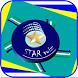 starvoiz dialer by MEACON
