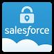 Salesforce Authenticator by Salesforce.com, inc.
