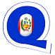 QUIOSCO PERÚ NOTICIAS by JeamSystems