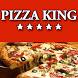 Pizza King Varde by TakeAwaySystem