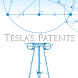 Nikola Tesla's Patents by Sebastian J. Aguanno
