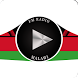 Malawi FM Radio by 3E WW Radios