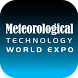 Meteorological Technology EXPO by UKi Media & Events