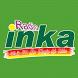 Radio inca Andahuaylas by Ustream Media