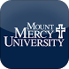 Mount Mercy University by YouVisit LLC