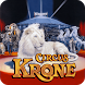 Circus Krone by vmapit.de