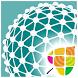 Planeta Educarex by Educarex