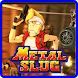 New Hint Game Metal Slug 3 by Keramas