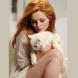 Чужая кошка в зеркале by Publish Digital Books