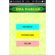 Doa Harian by rs InfoSys Corporation