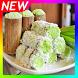 Resep Kue Basah Lengkap by Kimberly Garner