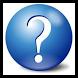أسئلة الحروف by BaghmeyanSoft