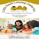 Little Hands Learning Center by HAYWOOD Small Business Solutions, LLC