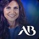 Aline Barros by L8 Agência