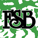 FSB Philipsburg Mobile by Automated Systems, Inc.