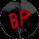 Biblioteca Paranormal by Angel Ramirez