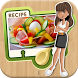 Free Healthy Food Recipes by Bon.Apps.Etit