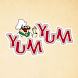 Yum Yum, Leyland by Brand Apps