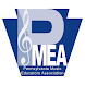 PMEA Conferences by Core-apps