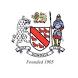 Dundalk Golf Club by Golfgraffix Ltd