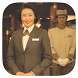 Hotel Hospitality Management by eniseistudio