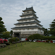 Japan:Shimabara Castle(JP106) by takemovies