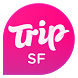San Francisco City Guide Trip by Trip.com