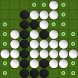 Reversi Mobile by G Soft Team