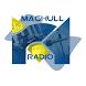 Maghull Radio