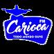 FM CARIOCA