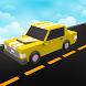 Crashy Crashy Bridge by MakeItFast