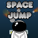 space jump by octogames