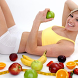Похудеть без диеты бесплатно by MobileDeveloperSanity